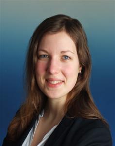 Lara Fritsche