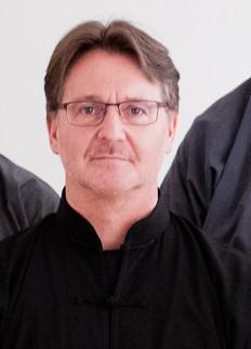 Rudi Röhr